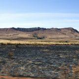 Madagascar - 2012 - 023