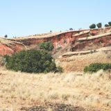 Madagascar - 2012 - 025