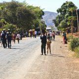 Madagascar - 2012 - 026