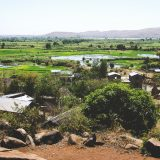 Madagascar - 2012 - 028