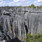 Madagascar - 2012 - 034
