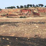 Madagascar - 2012 - 036