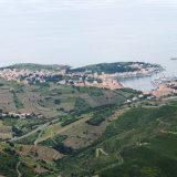 collioure - 2013 - 011