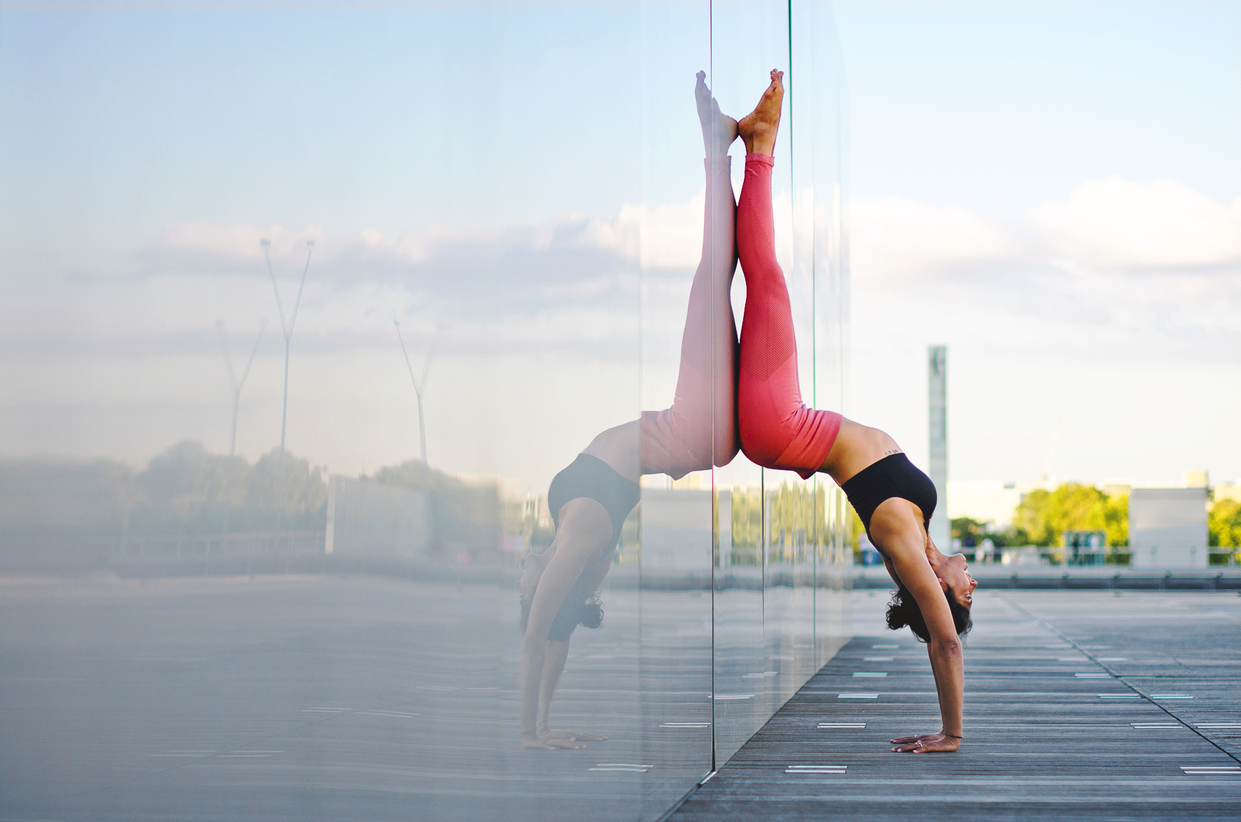 Yoga photography cathy le thanh com